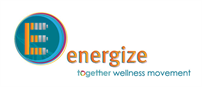 Anne Arundel Medical Center - Energize