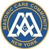 Masonic Care Community of New York