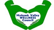 Mohawk Valley Wellness Council