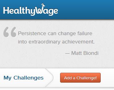 Add new Challenge #3