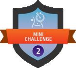 Mini Challenge 2
