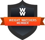 Weight Watchers Member