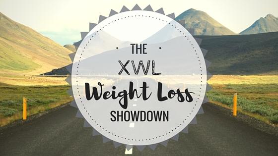 XWL Showdown