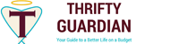 Thrifty Guardian