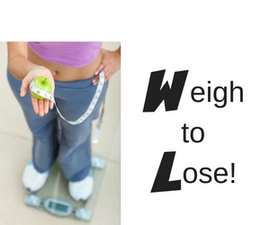 Lose weight with mia picture 4