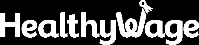 Healthywage logo