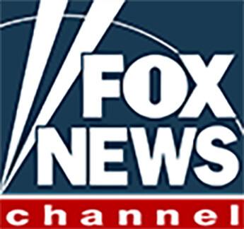 media-fox-news