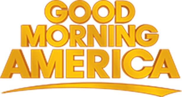 media-good-morning-america