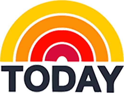 media-today